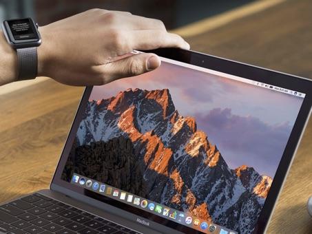 Apple Mac Computers. – starts Wednesday November 14