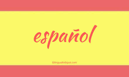 Spanish for Beginners- Next Steps. Completed