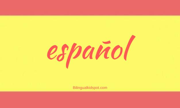Spanish for Beginners- Next Steps. Starts Wednesday Feb 13