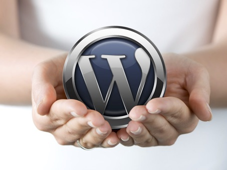 Build Your Own Website using WordPress – starts Wednesday Oct 24