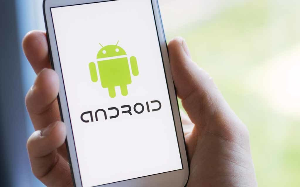 Android Smartphones and Tablets  – Starting 7 September