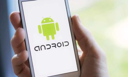 Android Smartphones and Tablets  – Starting in February