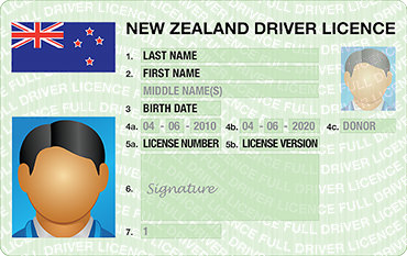 Learner Licence Course Pahiatua – 12 – 14th November