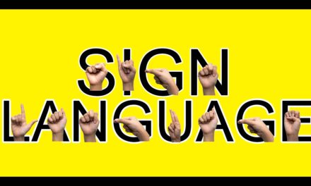 Carterton – NZ Sign Language Level 1a – Term 3 – Tuesday evenings