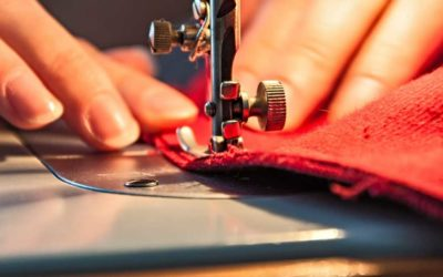 MASTERTON – BASIC SEWING – SEW YOUR OWN PROJECT –  FRIDAY's starting 25th October  – ENROL AT REAP