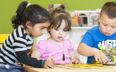 WECN PD – Early Learning Strategic 10 Year plan consultation hui