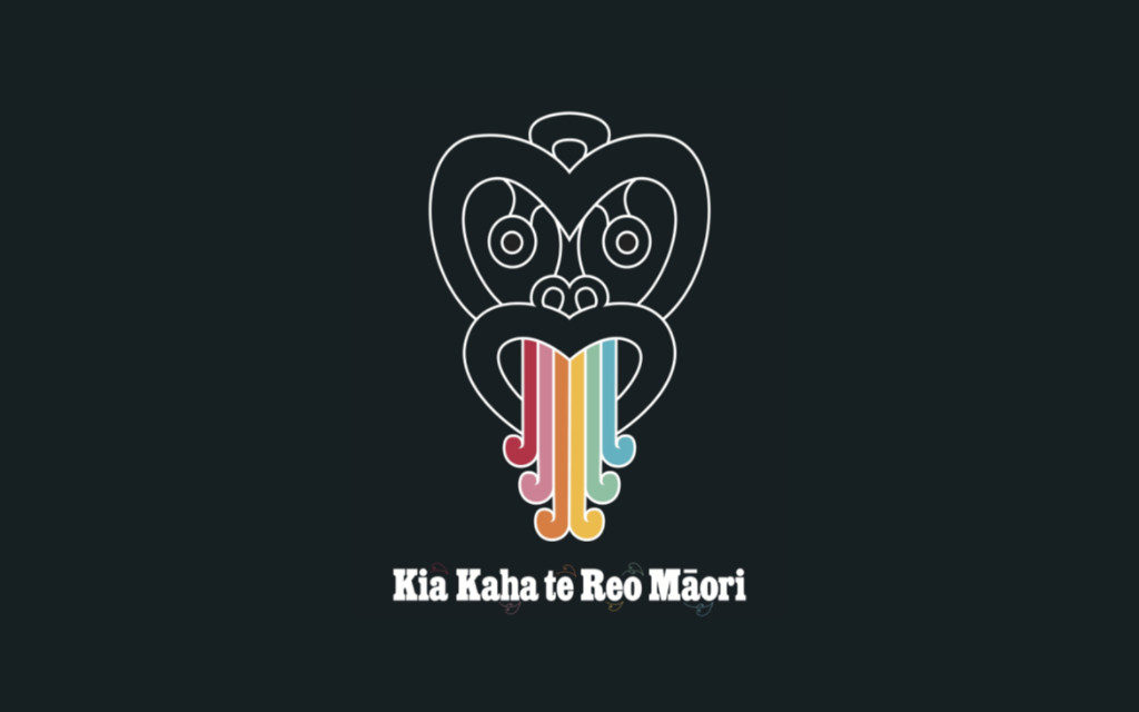 Te Reo Māori – Beginner – Carterton Term 3 2019 – Cancelled