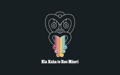 Te Reo Māori – Beginner – Carterton Term 3 2019 – Cancelled
