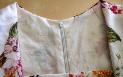 REAP What You Sew – Restarting on Tuesday June 9