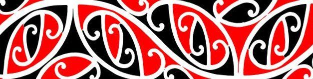 Pahiatua Te Reo Māori, starts 3rd August 2021