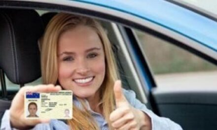 #07669 RESTRICTED LICENCE COURSE Sunday 23 May 9-3PM – MASTERTON