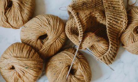 Porotakataka (Circular Knitting), CLASS FULL