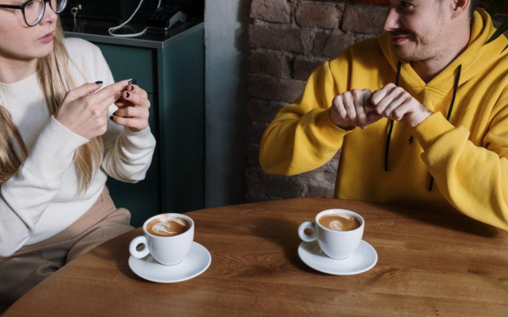 NZ Sign Language (Masterton), starts 26th July