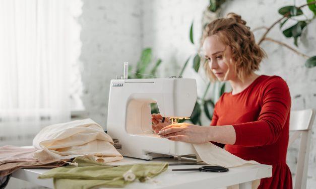Pahiatua Sewing (Day) POSTPONED UNTIL DELTA LEVEL 1